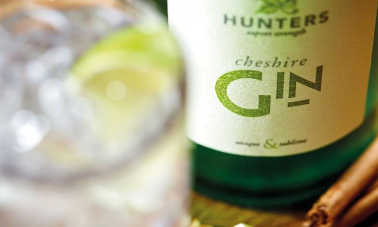 hunters_gin_020