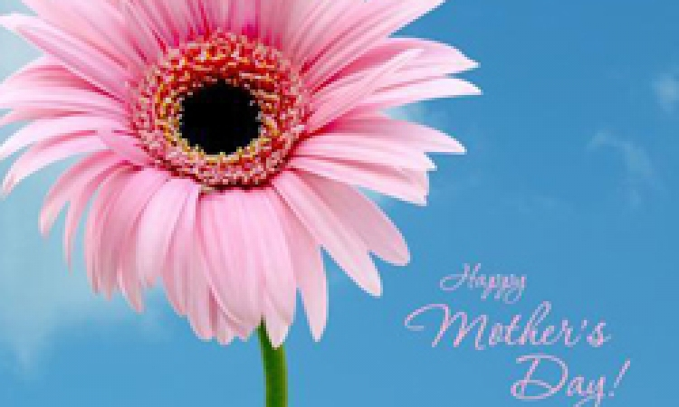 mothers_day2